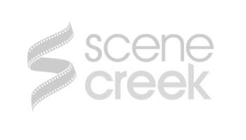 scenecreek
