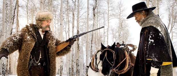 hateful-eight-review