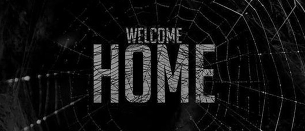 spider-man-marvel-welcome-home-mcu