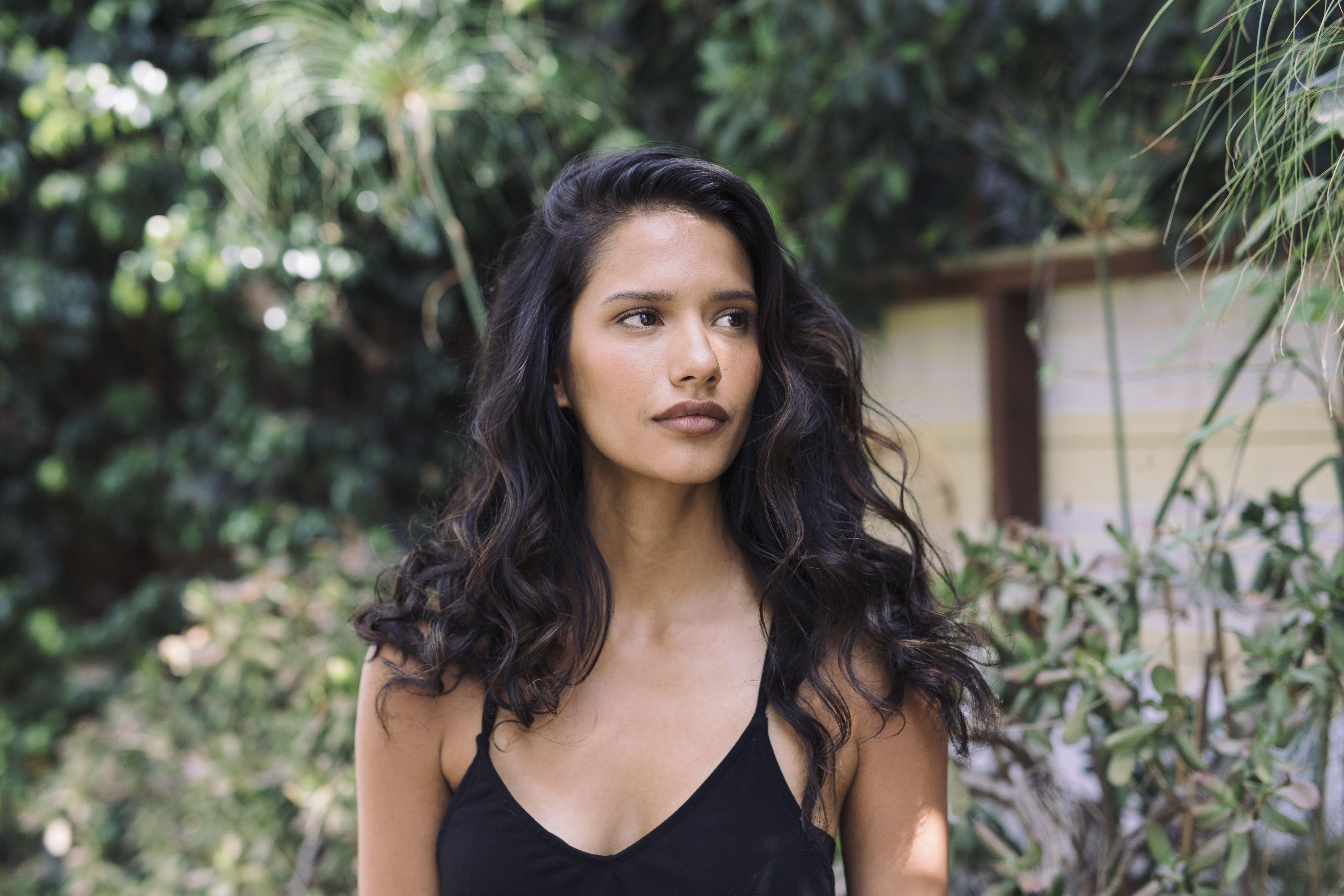Picture of Tanaya Beatty